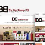 thebagbroker.eu