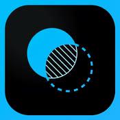 Photoshop App 03