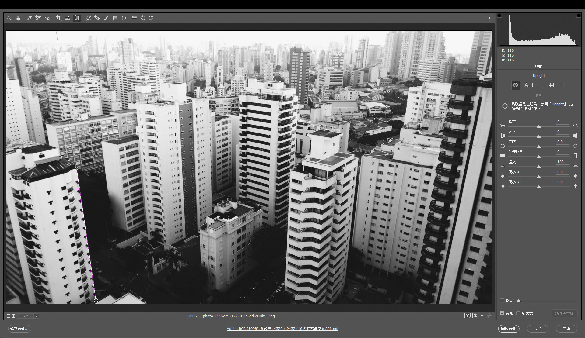 photoshop-deformation-correction 03