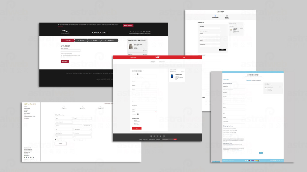 designing-tips-for-magento-2-checkout-flow (1)