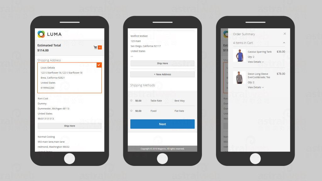 designing-tips-for-magento-2-checkout-flow (5)