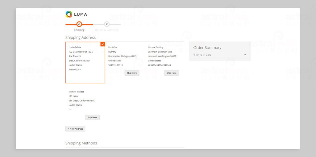 designing-tips-for-magento-2-checkout-flow (6)