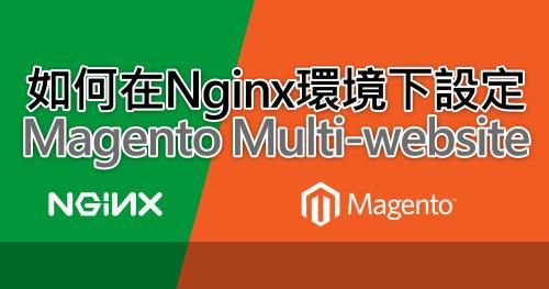 Magento Multi-website (1)