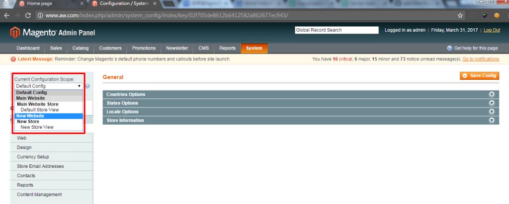 Magento Multi-website (12)