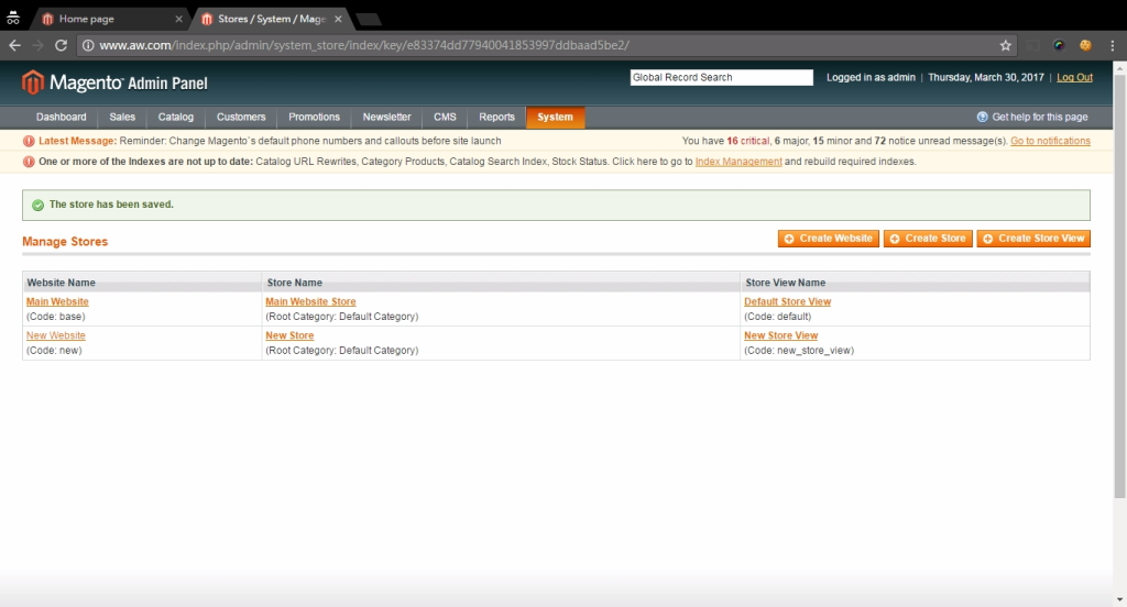 Magento Multi-website (5)