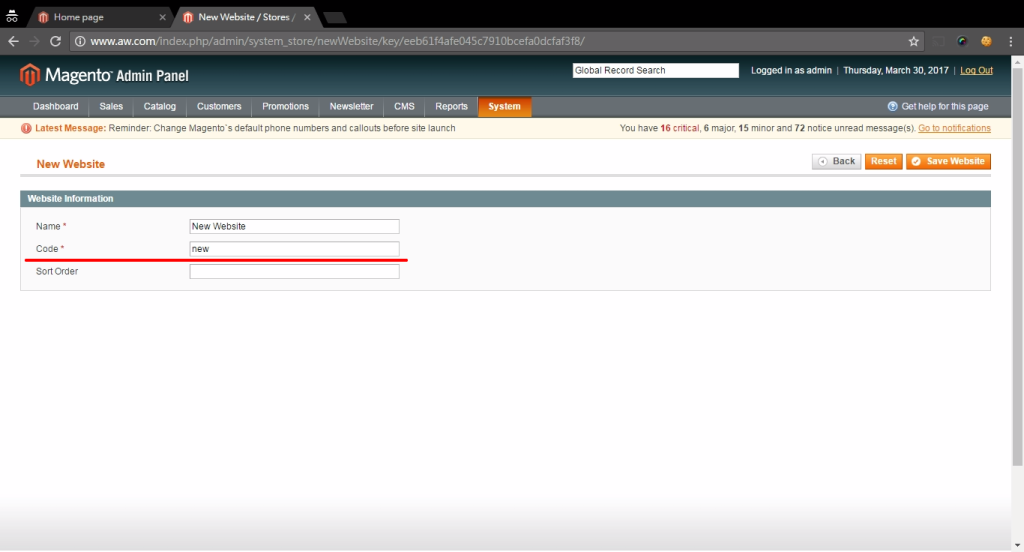Magento Multi-website (6)