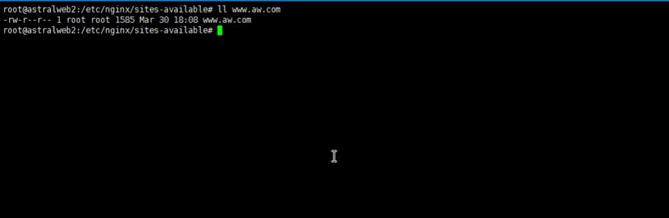 Magento Multi-website (7)