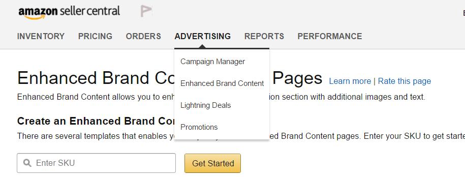 amazon Enhance Brand Content (6)