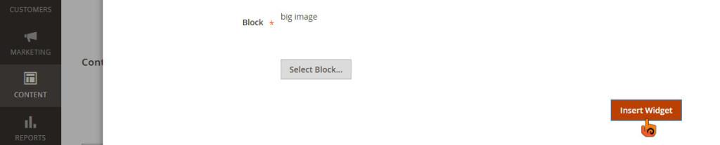 magento 2 static block (14)