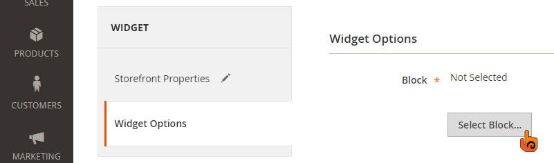 Widget Magento 2 (1)