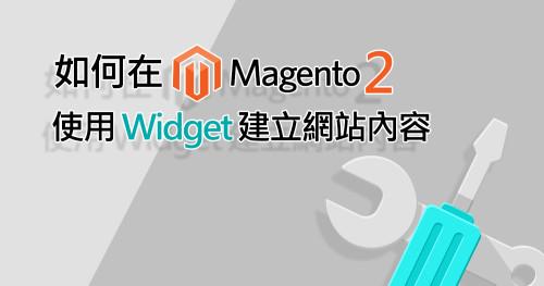 Widget Magento 2 (5)