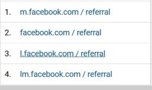 facebook-subdomains-google-analytics (1)