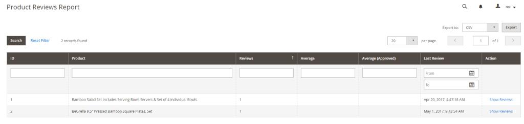 magento2-product-reviews-admin (12)