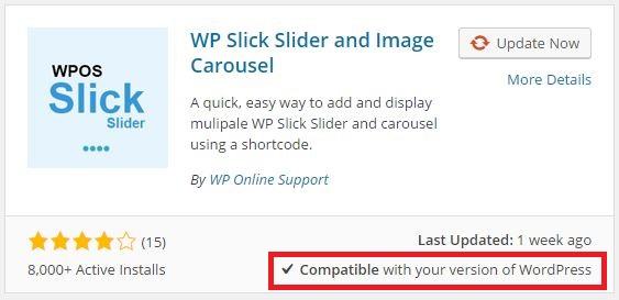 WordPress plug (5)