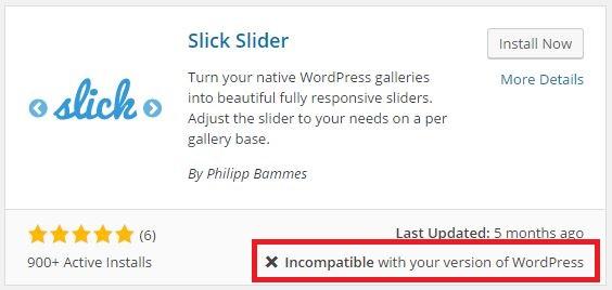 WordPress plug (7)