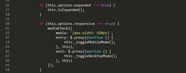 magento2 responsive menu issue (1)
