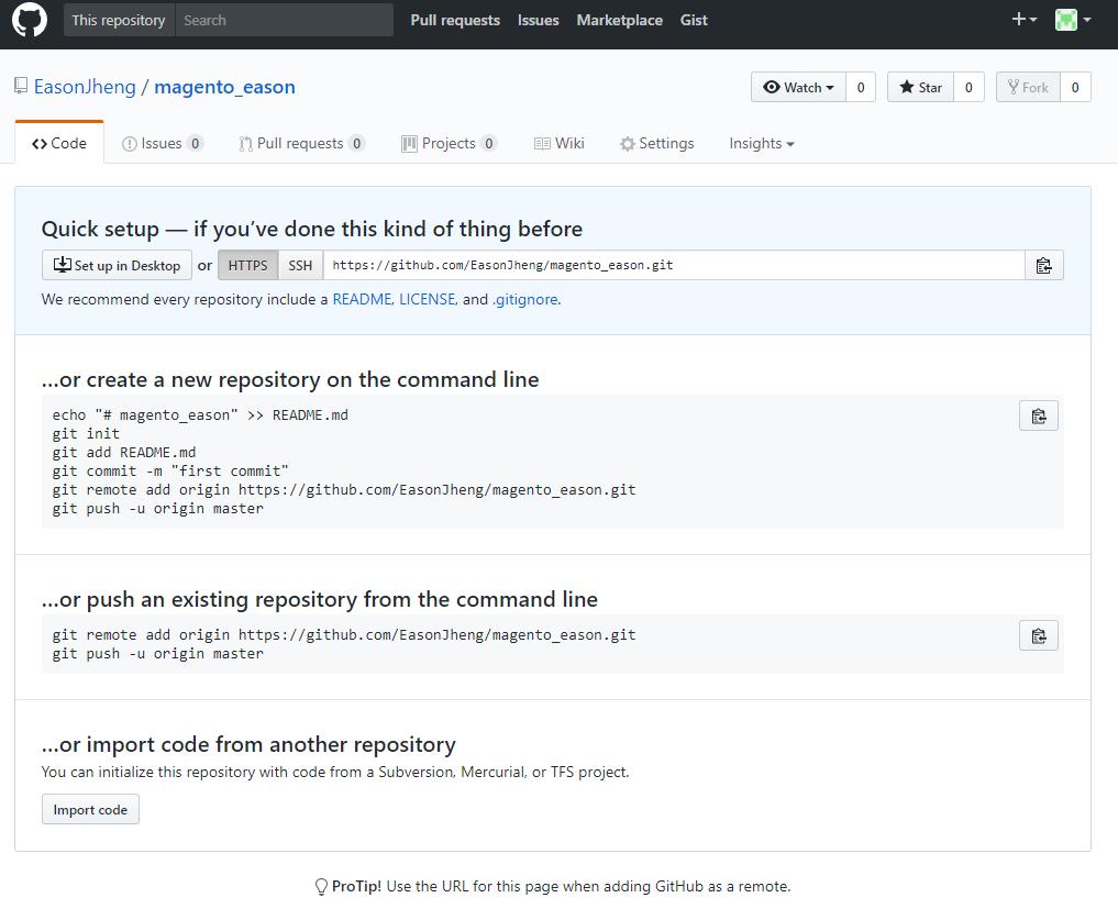 GitHub (2)