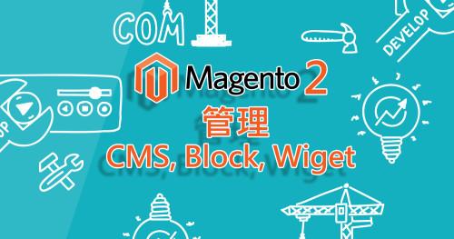 Magento2 (30)