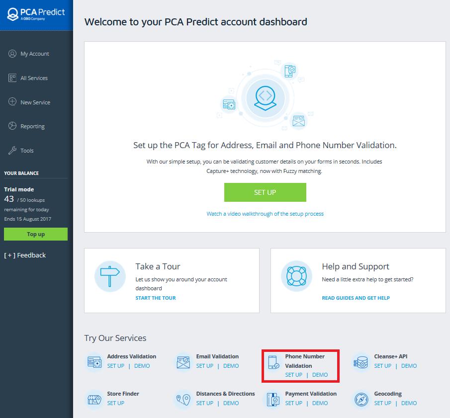 pca-predict-tool (3)