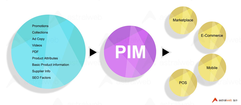 PIM (2)