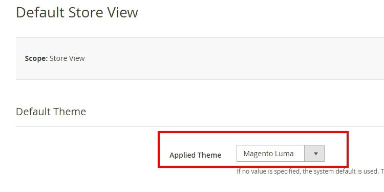 Magento 2 copyright (4)
