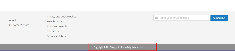 Magento 2 copyright (7)