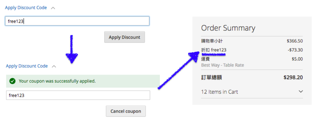 ecommerce e-coupon (3)