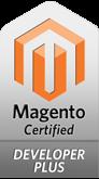 Magento網站開發經理