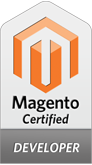 Magento網站開發工程師