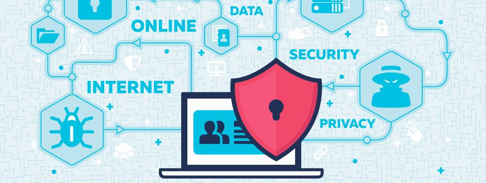 網站安全性與監控