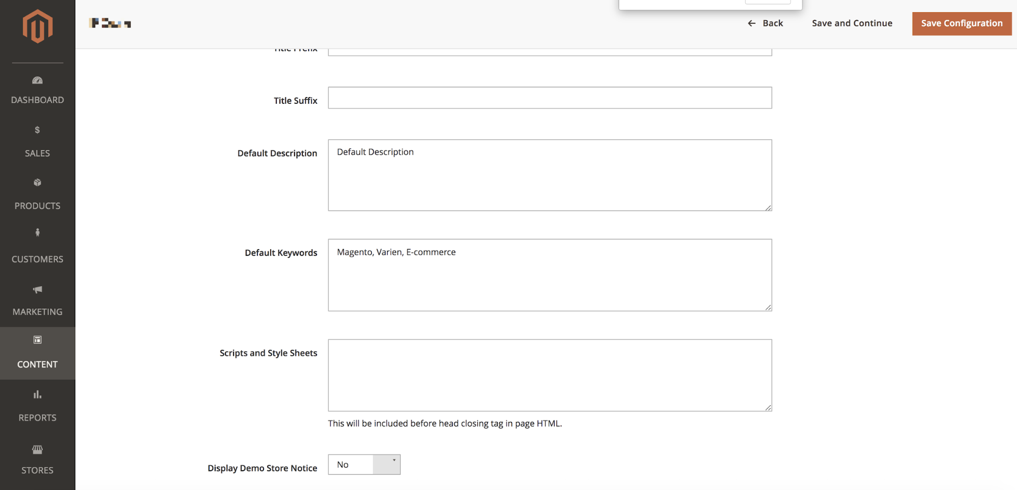 使用hotjar在wordprss magento gtm 網站上的設定11