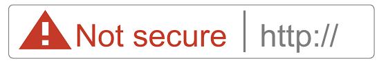 在Wordpress網站上加裝SSL 01